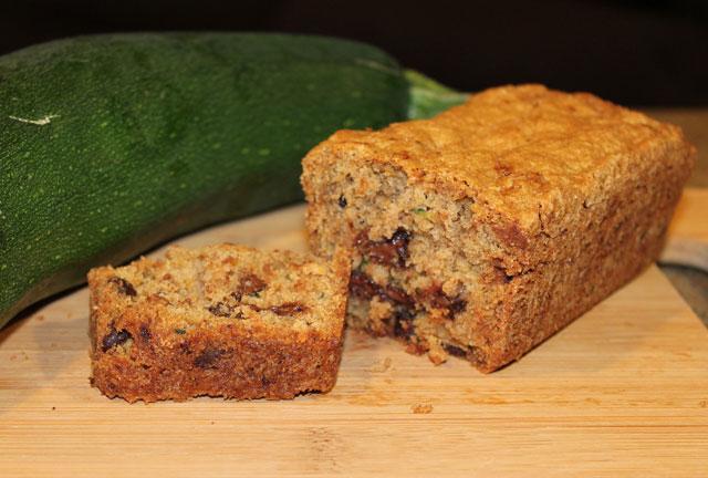 zucchinibread-(7)