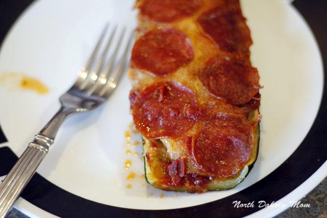 zucchini6